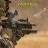 DoubleYu_G